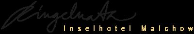 Logo Ringelnatz-Malchow