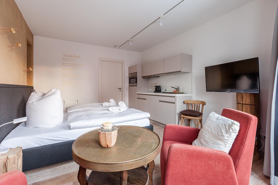 Beautiful Ameisen Im Schlafzimmer Contemporary - Milbank.us - milbank.us