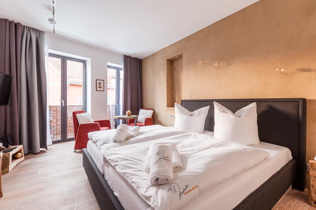 Ameisen Im Schlafzimmer ~ Wohndesign und Inneneinrichtung