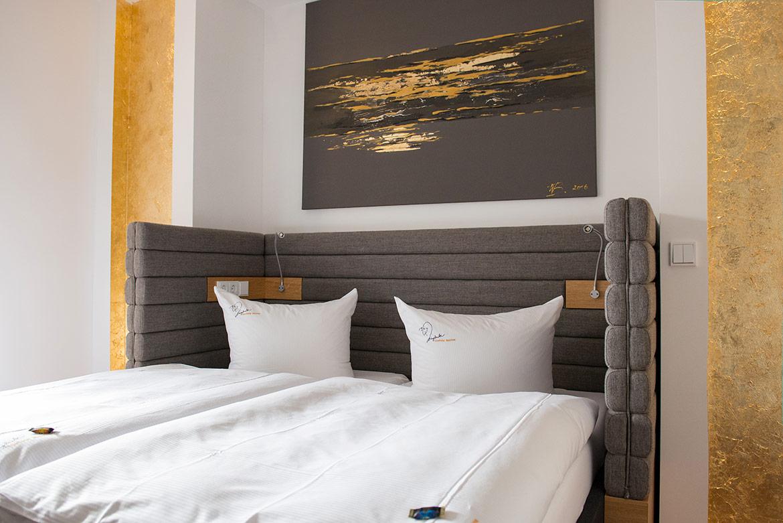 appartement zwei ameisen ringelnatz inselhotel malchow ringelnatz inselhotel malchow. Black Bedroom Furniture Sets. Home Design Ideas